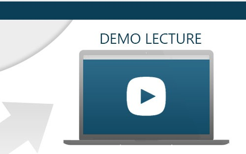 project management demo lecture