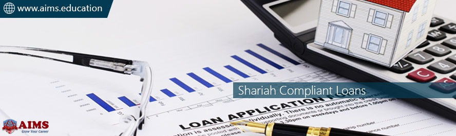 shariah compliant loans