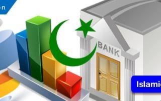 Islamic banking in europe