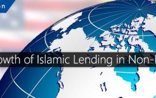 Islamic lending
