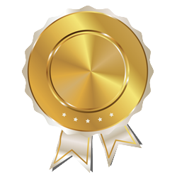 online certification icon