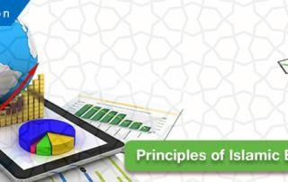 principles of Islamic banking
