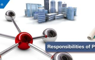procurement manager responsibilities