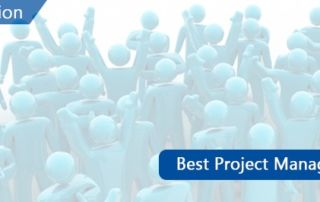 project management practices