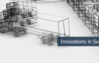 supply chain innovation
