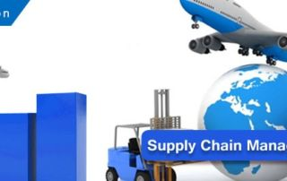 supply chain management career path